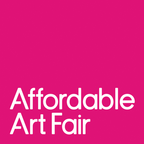 New York City Affordable Art Fair