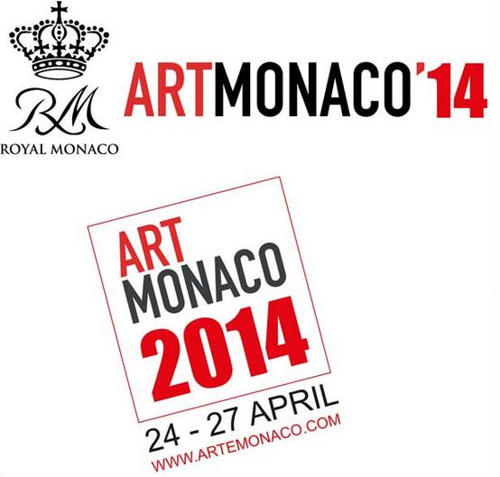 Art Monaco '14